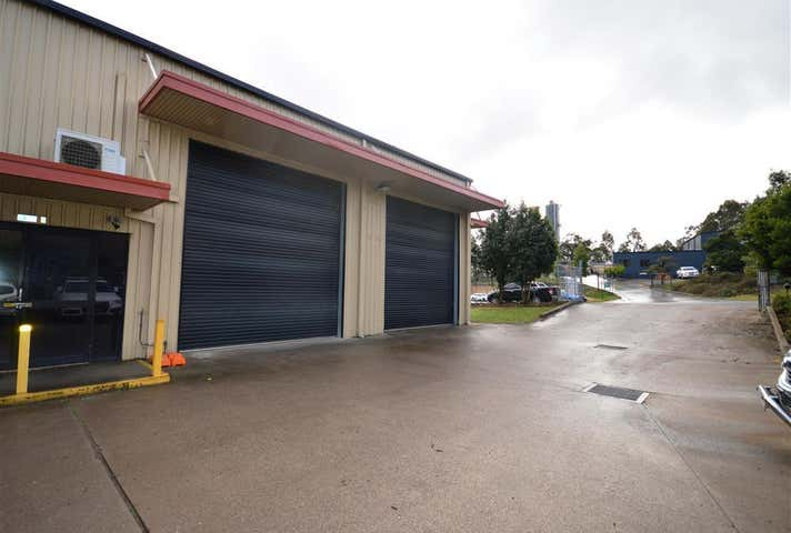 Unit 1/12 Stenhouse Drive Cameron Park NSW 2285 - Image 1