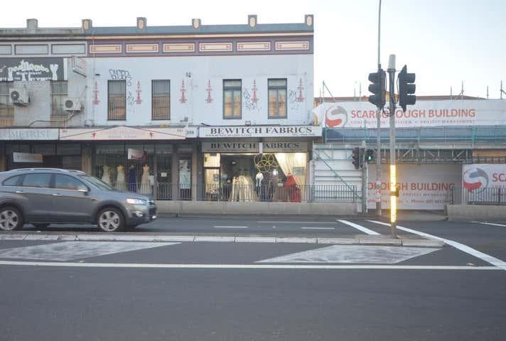 359 Parramatta Road Leichhardt NSW 2040 - Image 1