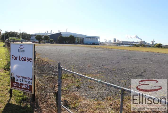 759 Macarther Avenue Pinkenba QLD 4008 - Image 1