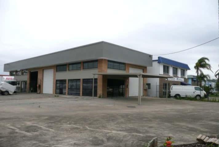Display Yard, 35 Brendan Drive Nerang QLD 4211 - Image 1