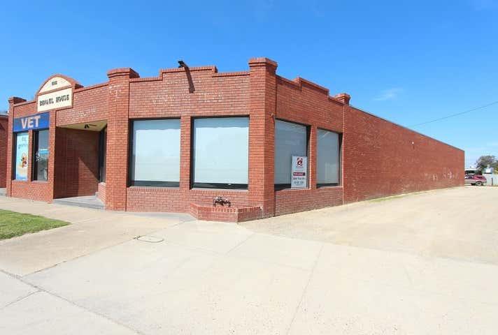 60 Church Street Lakes Entrance VIC 3909 - Image 1