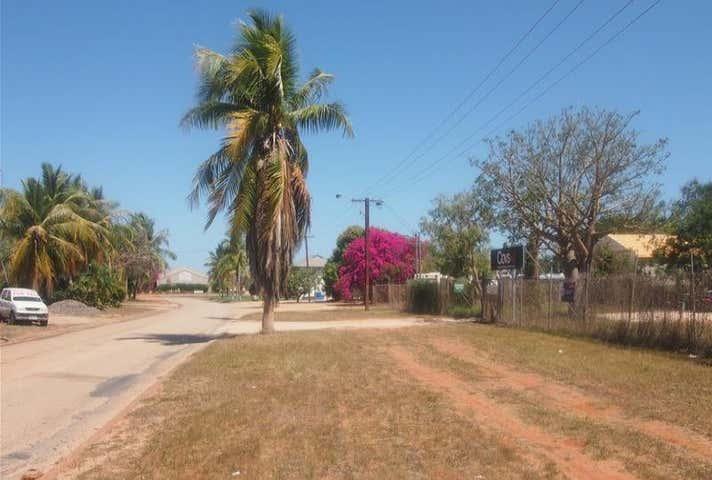 30 Hunter Street Broome WA 6725 - Image 1