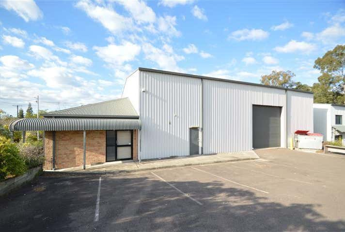 (Unit 1)/97 Glenwood Drive Thornton NSW 2322 - Image 1