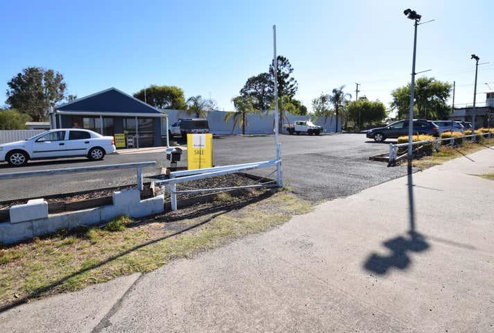 40 Wood Street Warwick QLD 4370 - Image 1
