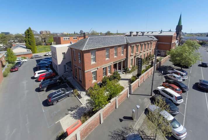 Residential, 3-11 Dawson Street Ballarat Central VIC 3350 - Image 1