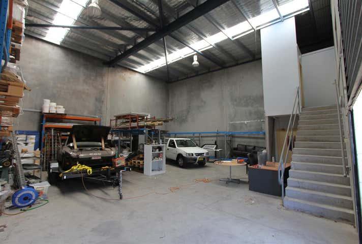 Unit 20/109A Bonds Road Punchbowl NSW 2196 - Image 1