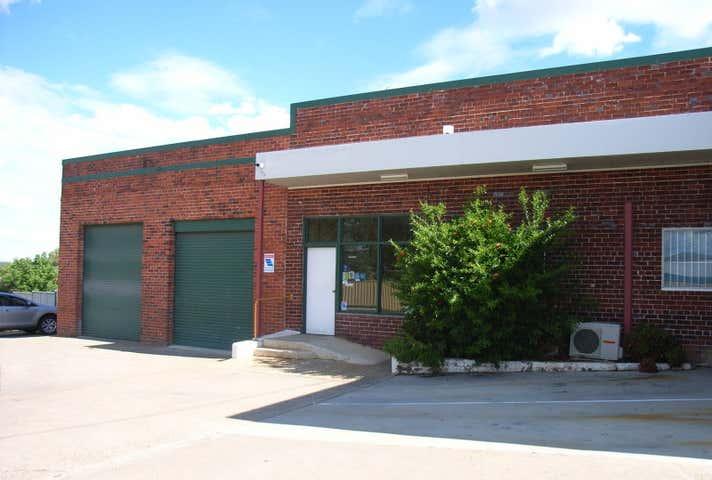 Calala Corner, Shop 3 Cnr Calala Lane & Goonoo Goonoo Rd Tamworth NSW 2340 - Image 1