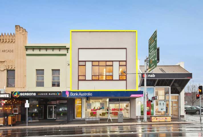 1st Floor, 327 Sturt Street Ballarat Central VIC 3350 - Image 1