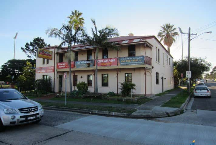 247 Princes Highway Kogarah NSW 2217 - Image 1