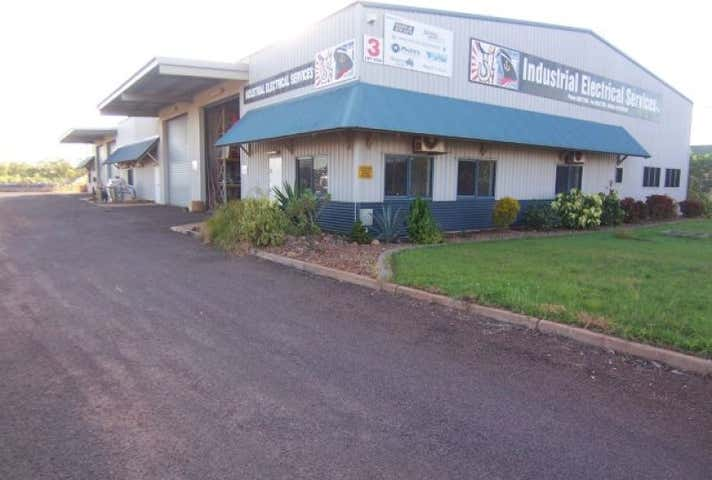 3/3 Cochrane Road Berrimah NT 0828 - Image 1