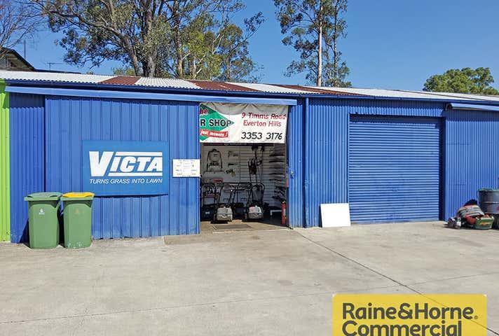 3-9 Timms Road Everton Hills QLD 4053 - Image 1