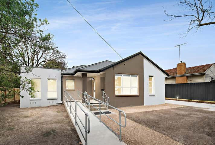 886 Station Street Box Hill VIC 3128 - Image 1