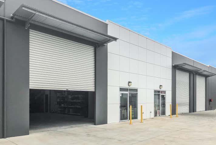 3/24A Hawke Drive Woolgoolga NSW 2456 - Image 1