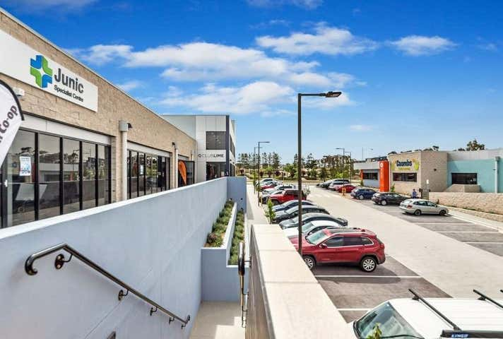 Molonglo Health Centre, Suite  1A, 110 Woodberry Avenue Coombs ACT 2611 - Image 1