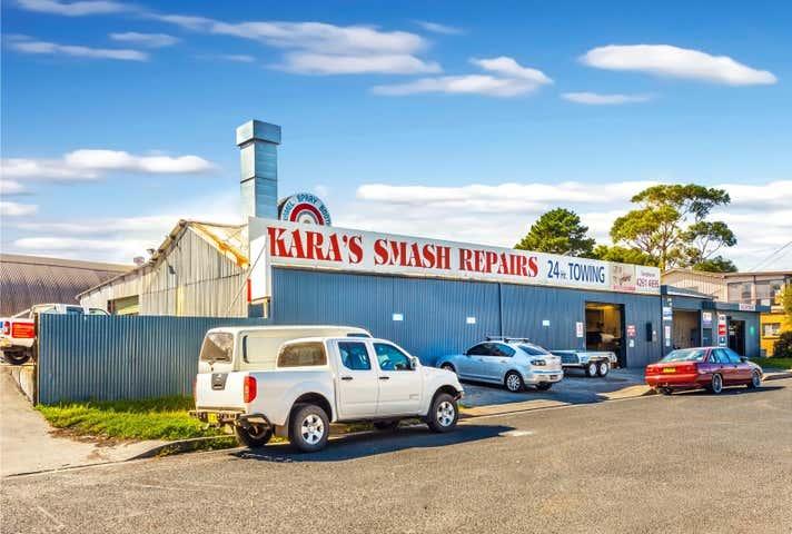 30 Marshall Street Dapto NSW 2530 - Image 1