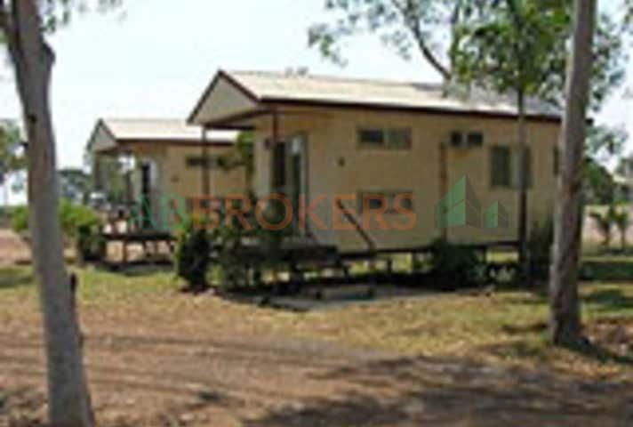 Burketown QLD 4830 - Image 1