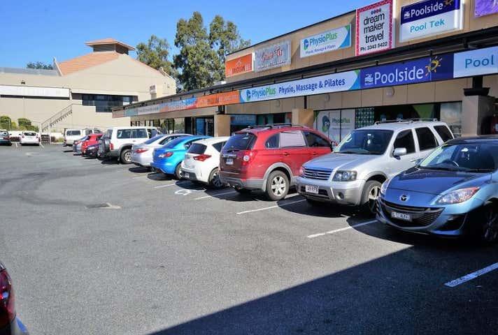 6/345 Pine Mountain Road Mount Gravatt East QLD 4122 - Image 1