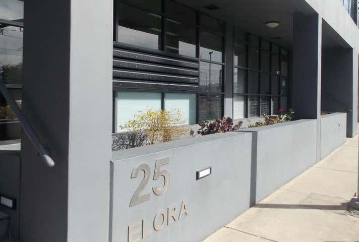 Ground Floor Suite 2, 25 Beresford Street Newcastle West NSW 2302 - Image 1