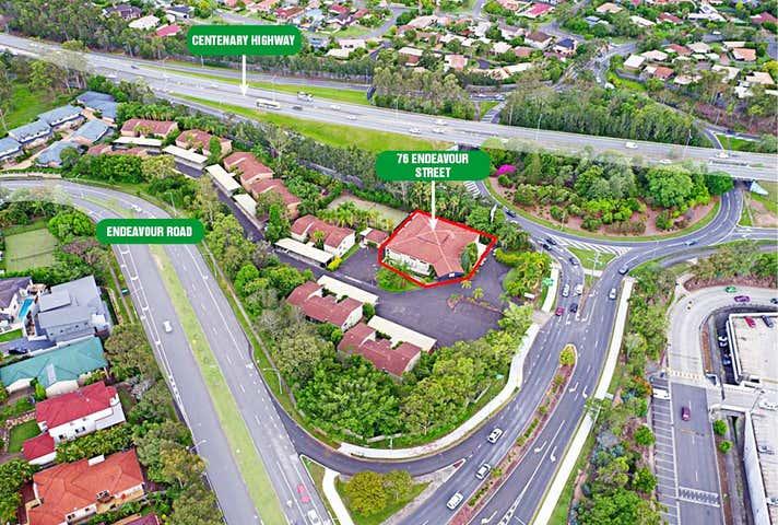76 Endeavour Street Mount Ommaney QLD 4074 - Image 1