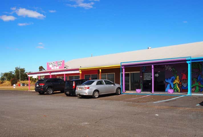 4/4127 - 4139 Warrego Highway Plainland QLD 4341 - Image 1
