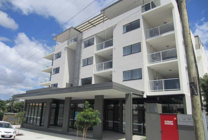 Wooloowin QLD 4030 - Image 1