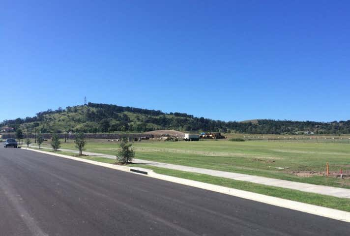 Lot 303, 18 Gehrke Road Plainland QLD 4341 - Image 1