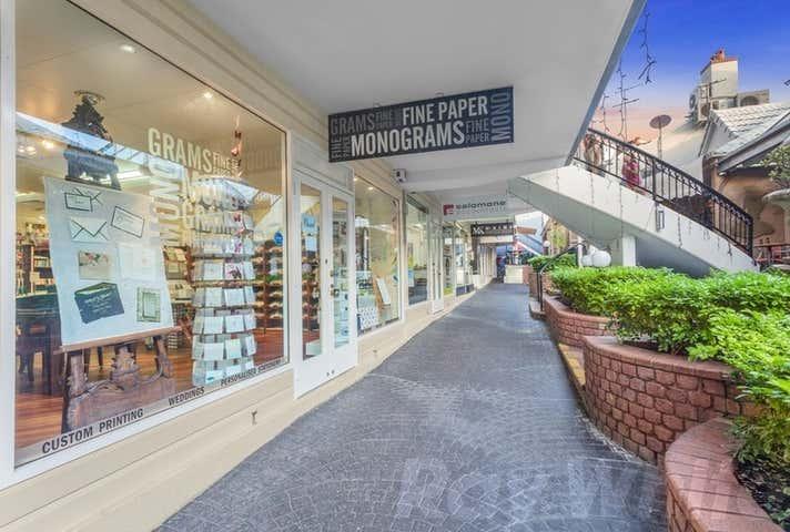 20 Park Road Milton QLD 4064 - Image 1