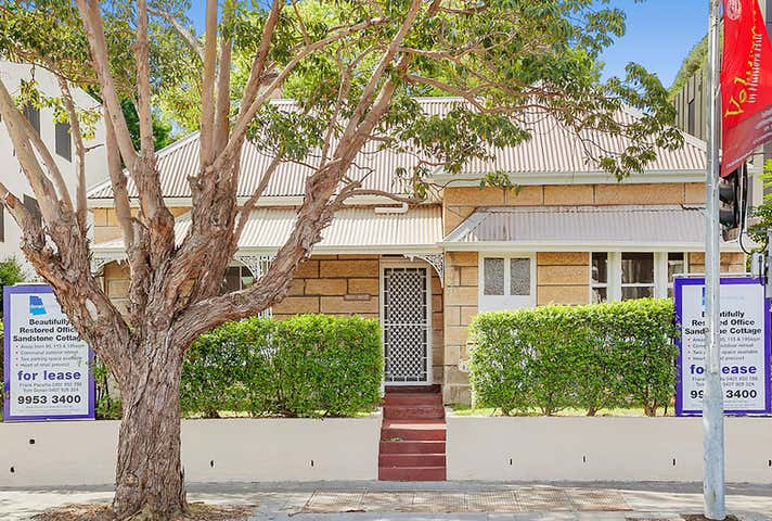 62 Gladesville Road Hunters Hill NSW 2110 - Image 1