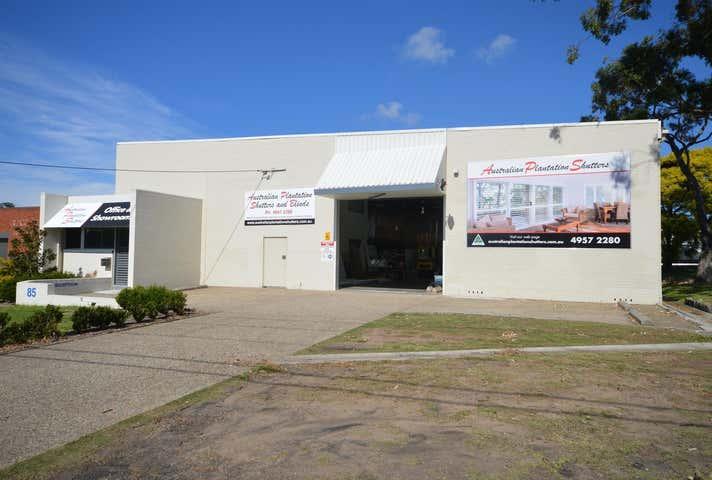 85 Fletcher Street Adamstown NSW 2289 - Image 1