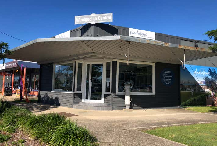 42 Beach Street Woolgoolga NSW 2456 - Image 1