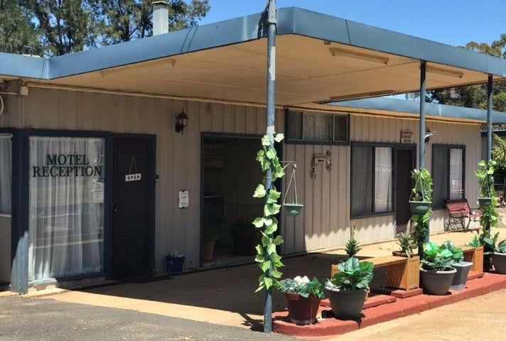 Coolah NSW 2843 - Image 1