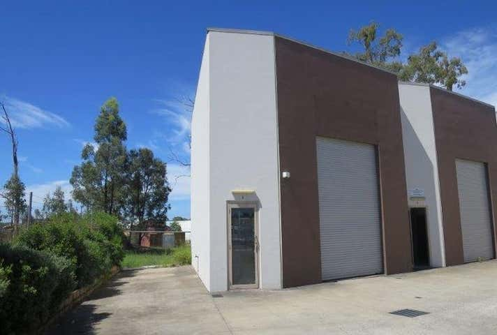 1/9-11 Paul Court Jimboomba QLD 4280 - Image 1