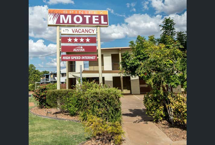 79 Marian Street Mount Isa City QLD 4825 - Image 1