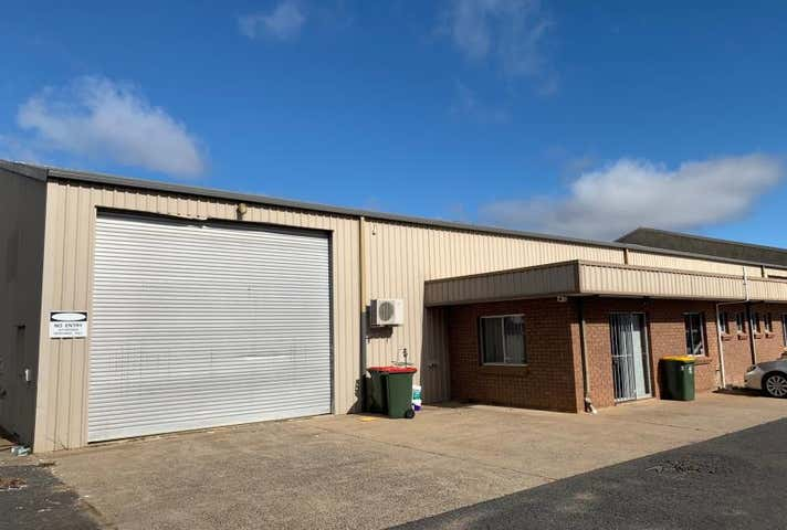 Shed  1, 20 Leewood Drive Orange NSW 2800 - Image 1