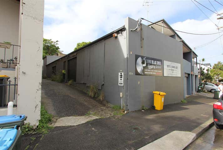 1/142A Mullens Street Rozelle NSW 2039 - Image 1