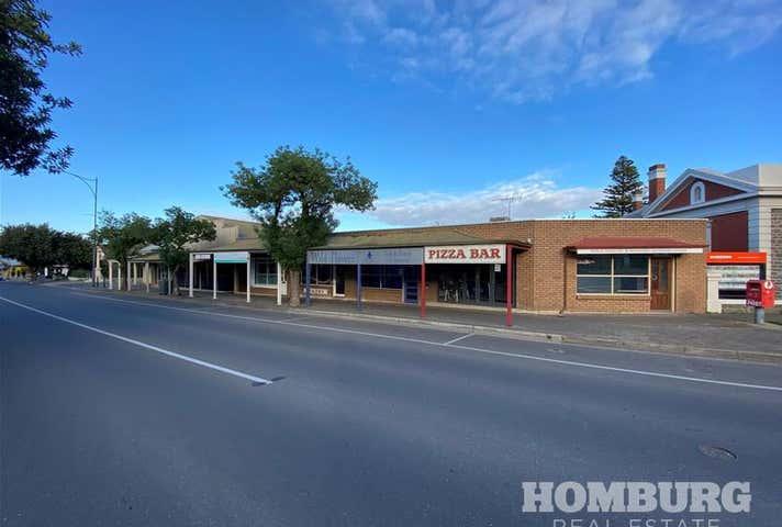 4/86 Murray Street Tanunda SA 5352 - Image 1