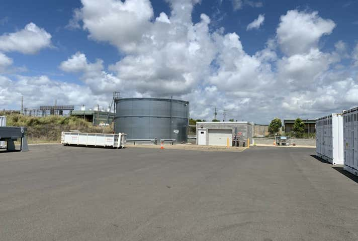 5 George Mamalis Place Callemondah QLD 4680 - Image 1