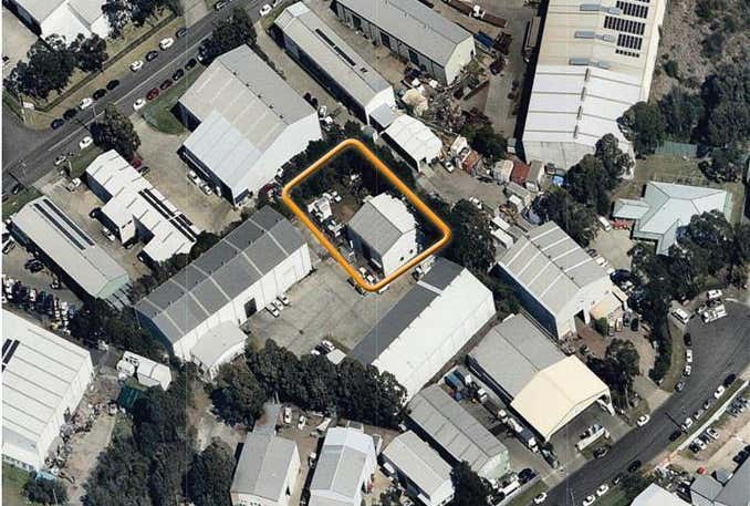 Unit 3/11 Aruma Place Cardiff NSW 2285 - Image 1