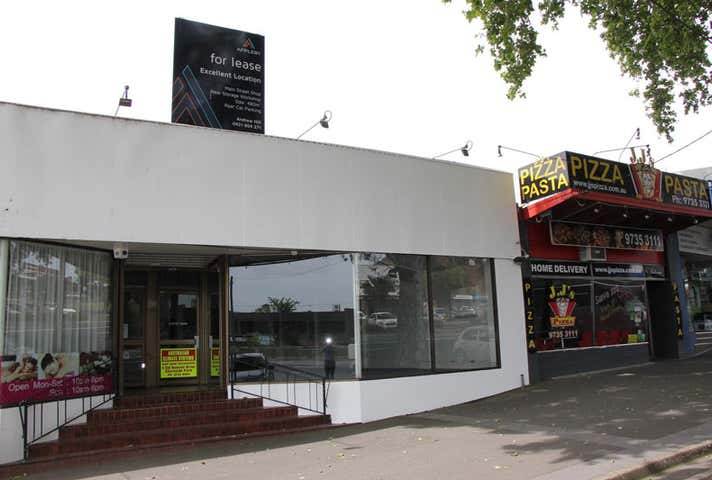 201 Main Street Lilydale VIC 3140 - Image 1