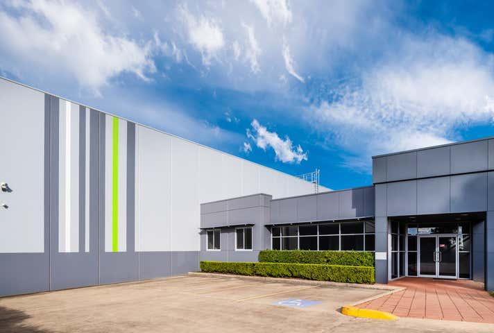 Huntingwood Business Centre, 5 Healey Street Huntingwood NSW 2148 - Image 1