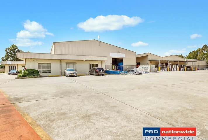 Unit 1/54-60 David Road Emu Plains NSW 2750 - Image 1
