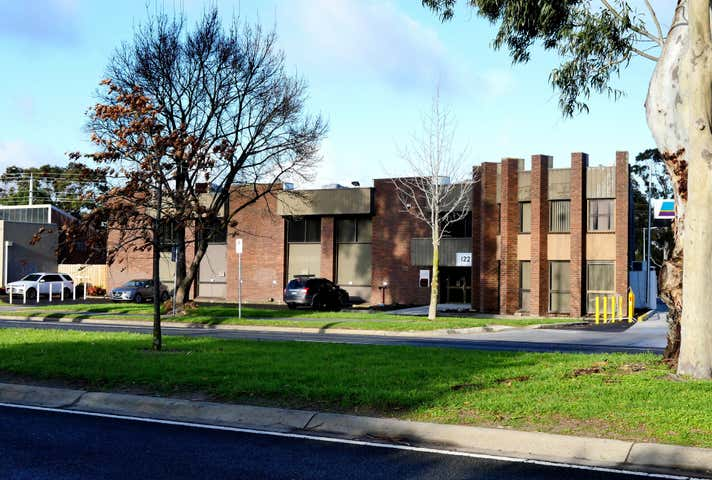 122 OLD PRINCES HWY Beaconsfield VIC 3807 - Image 1