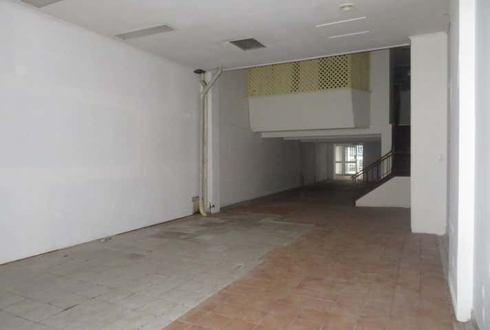 91 Victoria Street Mackay QLD 4740 - Image 1