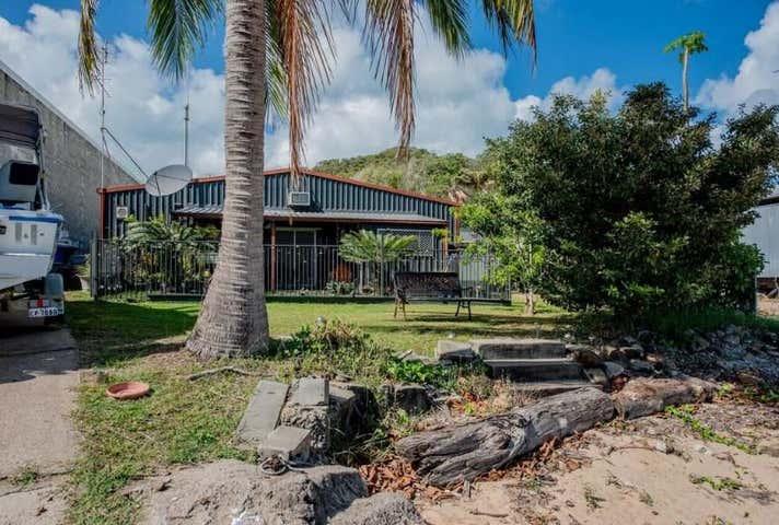 83 Waiben Esplanade Thursday Island QLD 4875 - Image 1