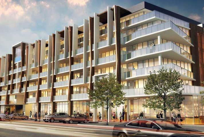4-10 Cape Street, Dickson, ACT 2602