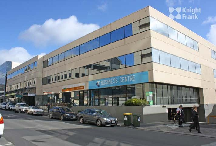 Level 1 Suite 4, 175 Collins Street Hobart TAS 7000 - Image 1