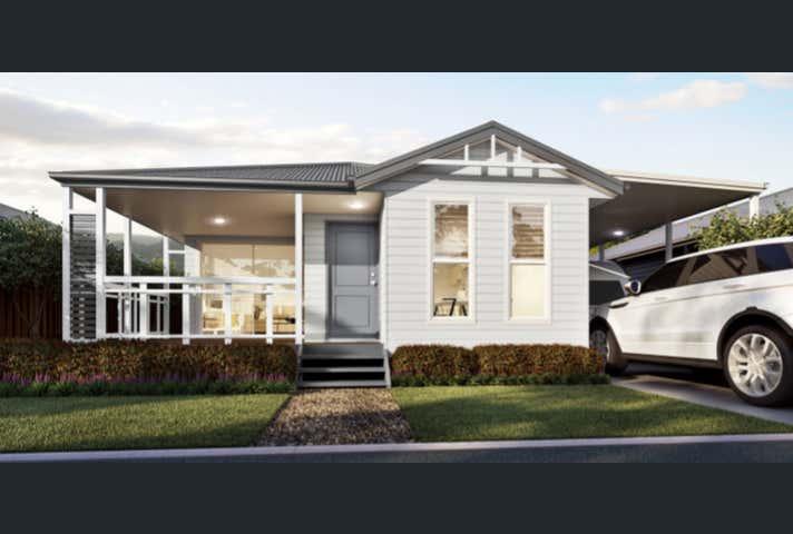 6 Beavan Street Gatton QLD 4343 - Image 1