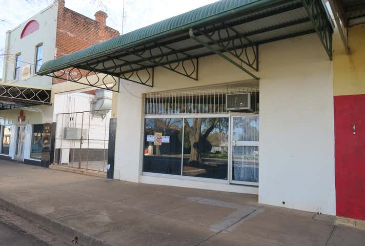 103 Caswell Street Parkes NSW 2870 - Image 1