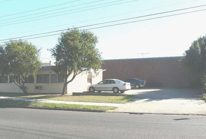 94 Cnr Grange Road & Robinson Road, Eastern Height, 94 Cnr Grange Road and Robinson Road Eastern Heights QLD 4305 - Image 1