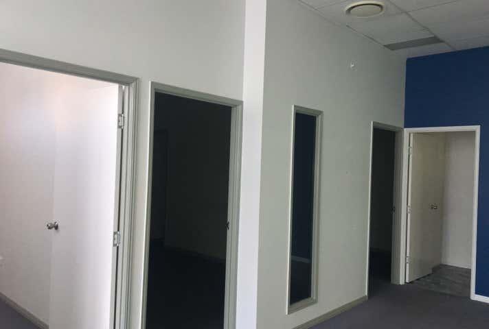 8 Salty's Arcade Bundaberg Central QLD 4670 - Image 1
